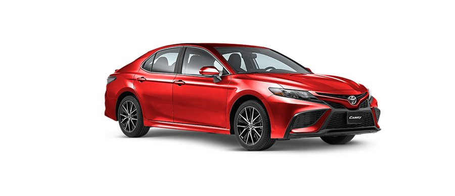 camry-2021-super-red