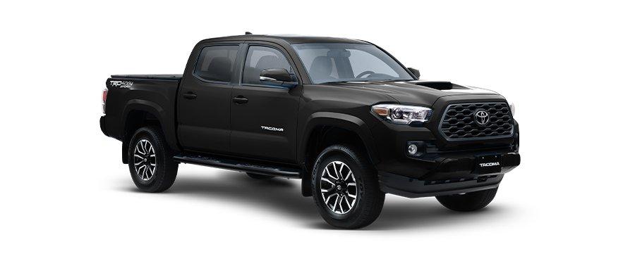 tacoma-2021-gris-negro